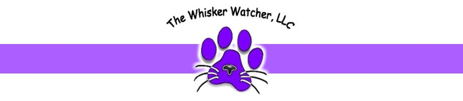 The Whisker Watcher